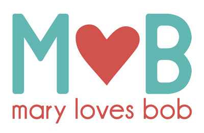 mary loves bob