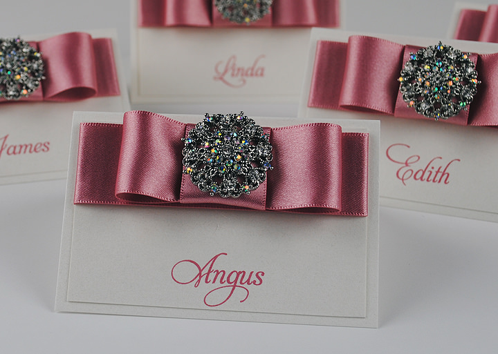 11a show and tell wedding invitation boutique luxury bespoke,The Wedding Invitation Boutique