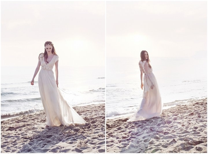 14 Leila Hafzi - Eco-Conscious Bridal and Red Carpet Gowns