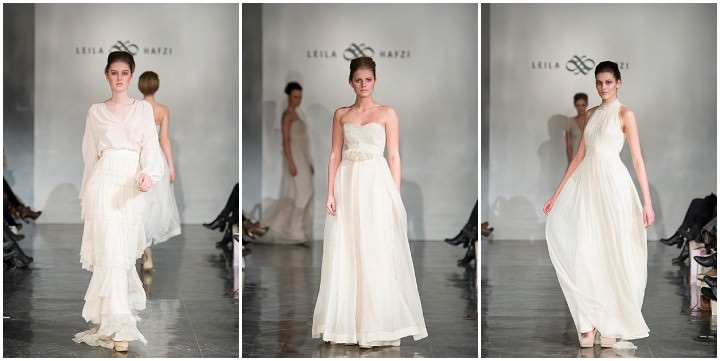 17 Leila Hafzi - Eco-Conscious Bridal and Red Carpet Gowns
