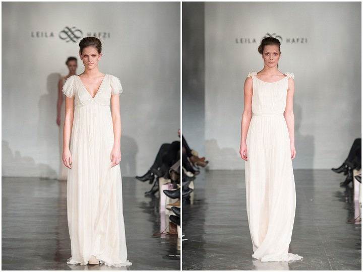 18 Leila Hafzi - Eco-Conscious Bridal and Red Carpet Gowns