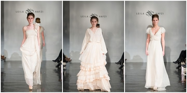 19 Leila Hafzi - Eco-Conscious Bridal and Red Carpet Gowns