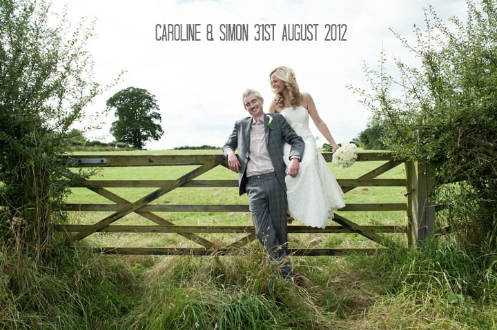Big Countryside Wedding By Viva Wedding Photography
