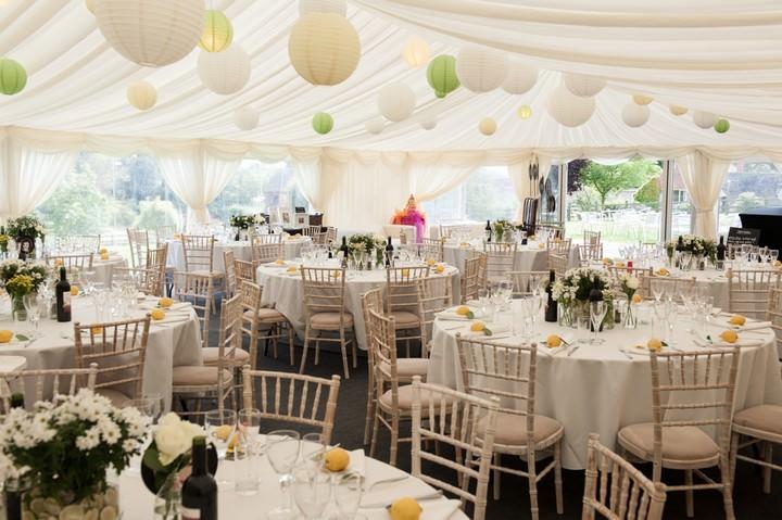 29 Big Countryside Wedding By Viva Wedding Photography