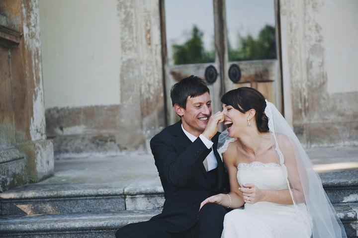 30 Wedding Planning by Boho Weddings