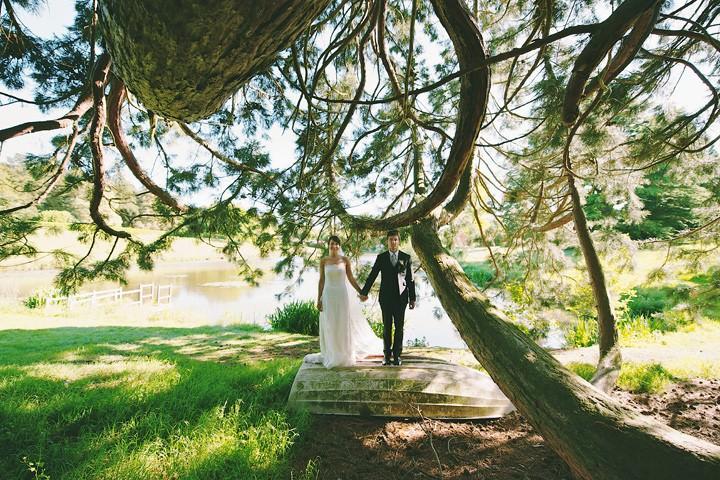 31 Wedding Planning by Boho Weddings