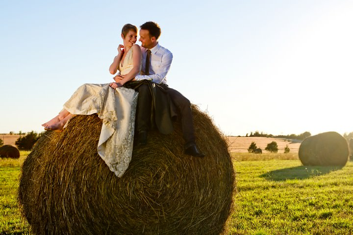 2 people 1 Life: Wedding Number 27 in Texas