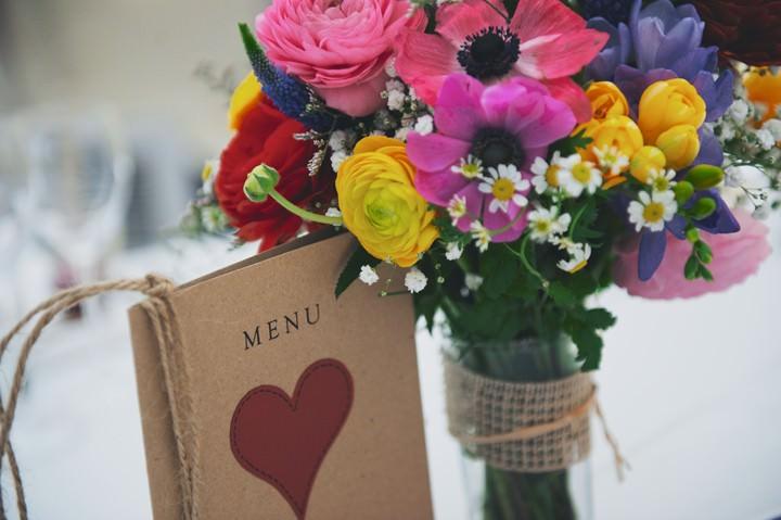32 Wedding Planning by Boho Weddings