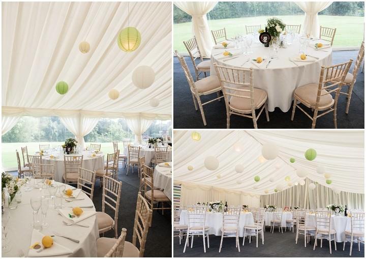 35 Big Countryside Wedding By Viva Wedding Photography