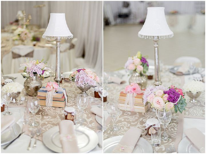 Wedding decor ideas in south africa images wedding dress jeanne and danies pastel themed vintage inspired south african pastel themed vintage inspired wedding junglespirit images junglespirit Image collections