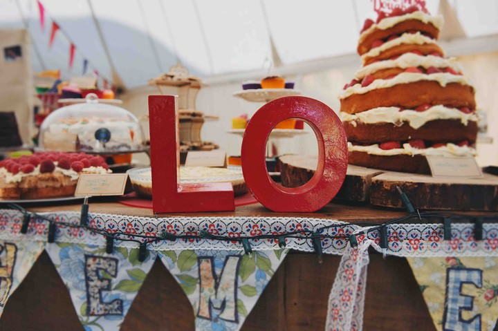 39 Wedding Planning by Boho Weddings