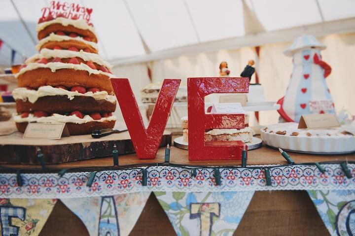 40 Wedding Planning by Boho Weddings