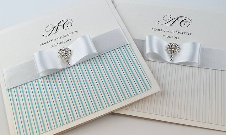 414 show and tell wedding invitation boutique luxury bespoke,The Wedding Invitation Boutique