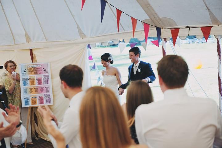 42 Wedding Planning by Boho Weddings