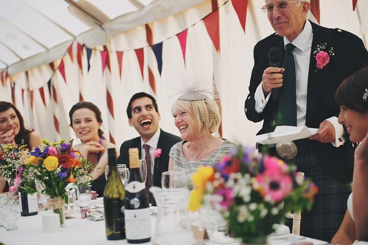 44 Wedding Planning by Boho Weddings