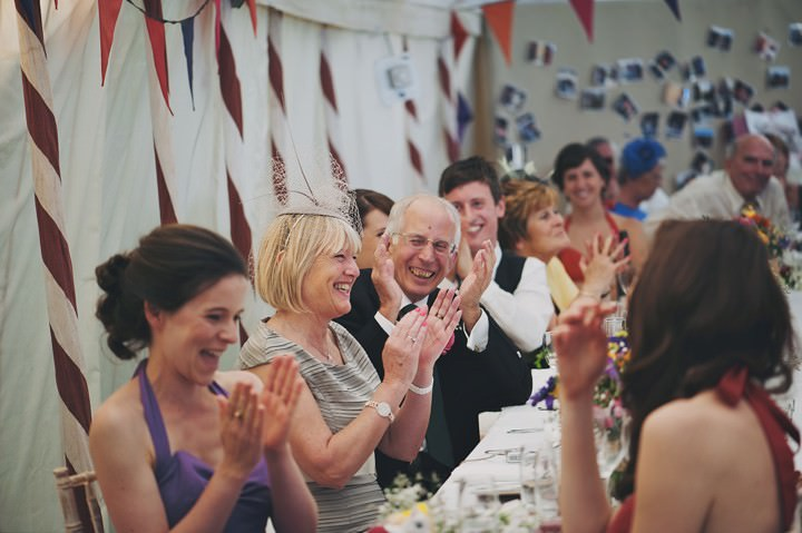 46 Wedding Planning by Boho Weddings