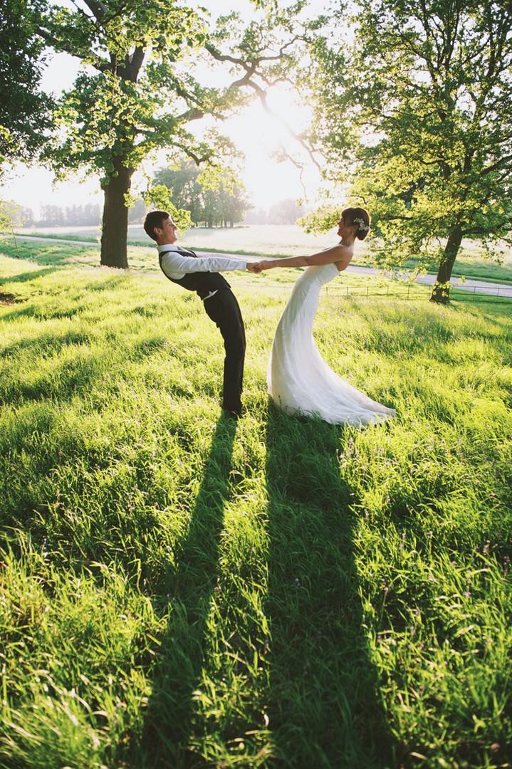 48 Wedding Planning by Boho Weddings