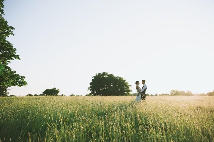 50 Wedding Planning by Boho Weddings