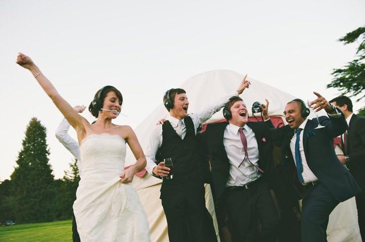 56 Wedding Planning by Boho Weddings