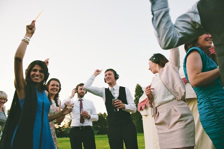 57 Wedding Planning by Boho Weddings