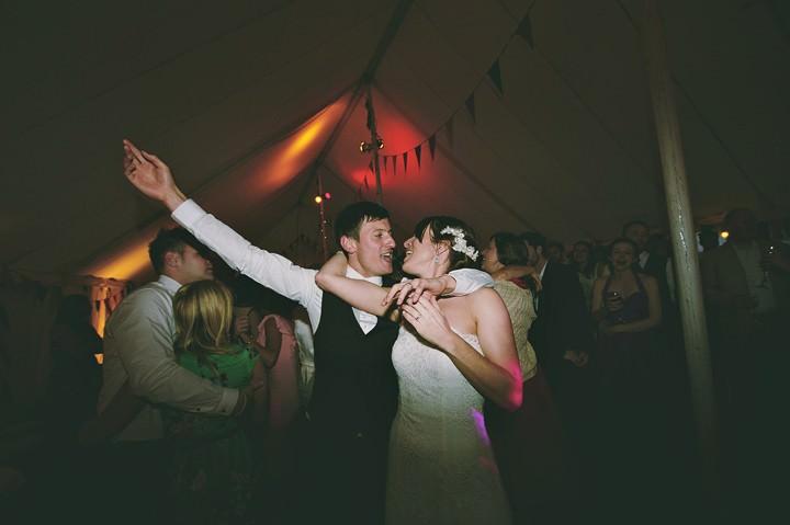 60 Wedding Planning by Boho Weddings