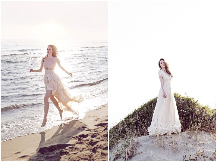 8 Leila Hafzi - Eco-Conscious Bridal and Red Carpet Gowns