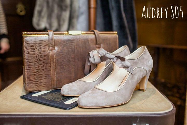 Audrey 805 (lifestyle)