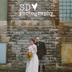SD Photography