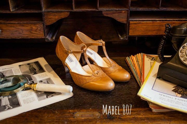 Mabel 807 (lifestyle 2)