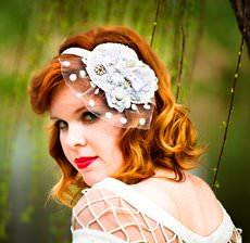 Maggy Bride