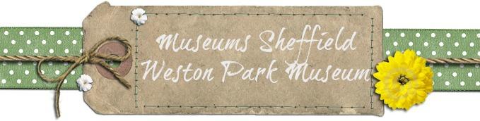 Museums Sheffield – Weston Park Museum