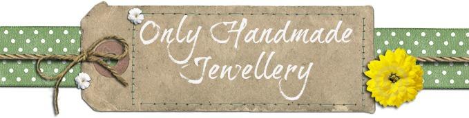 Only Handmade Jewellery