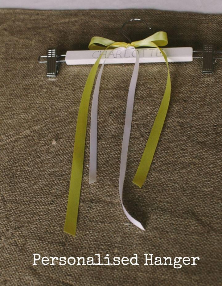 Personalised-Hanger