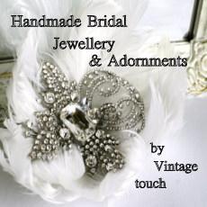 Only Handmade Jewelry