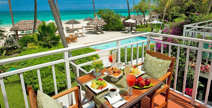 Sandals Antigua Grande Resort & Spa. 3