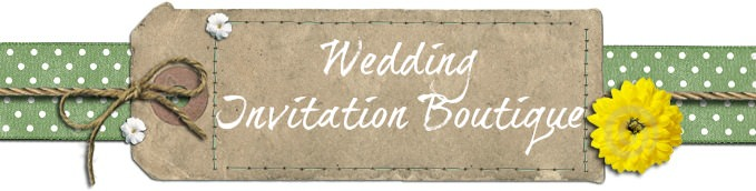 Wedding Invitation Boutique show and tell wedding invitation boutique luxury bespoke,The Wedding Invitation Boutique