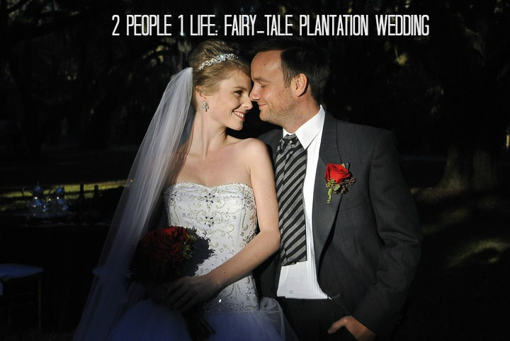 2 people 1 life - wedding 29