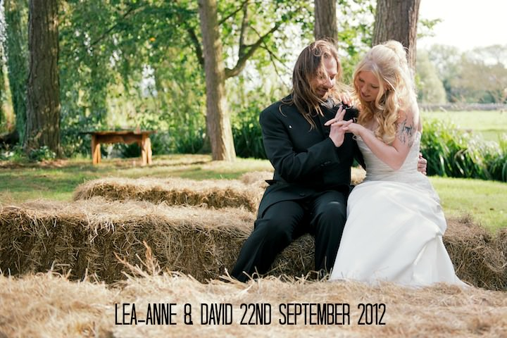 Diy Festival Wedding With Handfasting Ceremony Boho Weddings