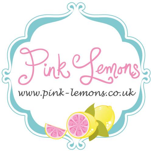 26 Boho Loves Pink Lemons