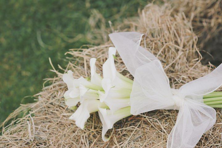 26 DIY Festival Wedding with Handfasting Ceremony
