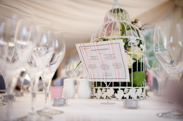 Shabby Chic Wedding in East Sussex by Tino and Pip