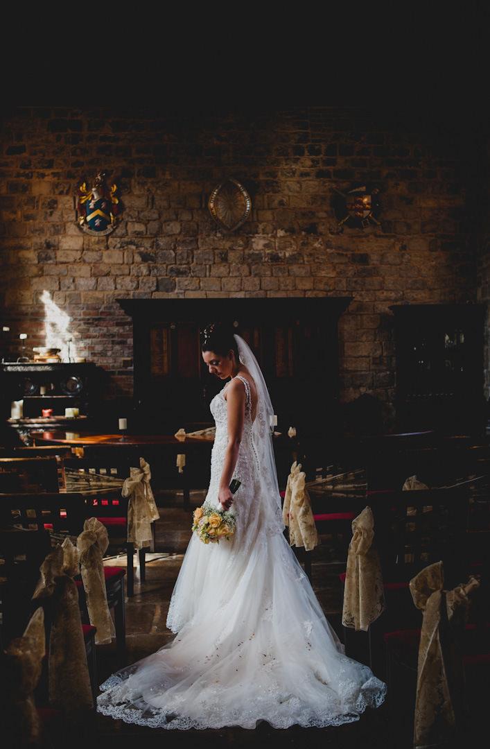 york bride