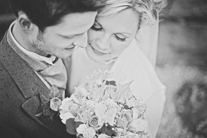 31 Pastel Loving, DIY Barn Wedding