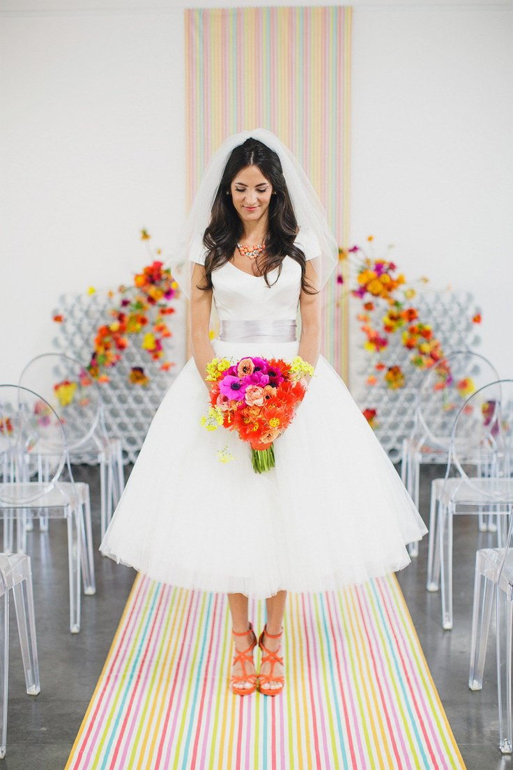 Bho's best bits - styled shoot