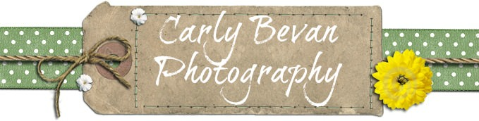 Carly Bevan Photography