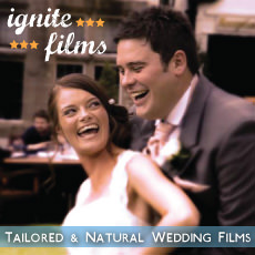 Ignite-Films-Natural-Cinematic-Wedding-Films-Directory