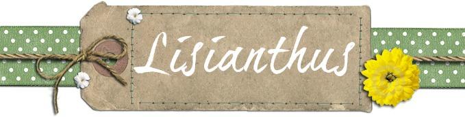 Lisianthus