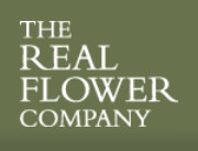 Real Flower Co