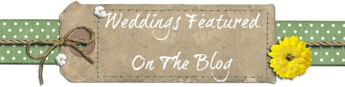 boho blog