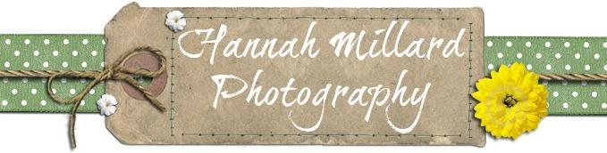 hannah millard photography